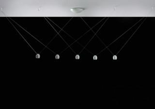 Mork Sistema č.1