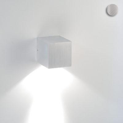 Cube 1L