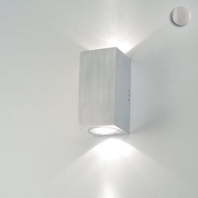 Cube 2L