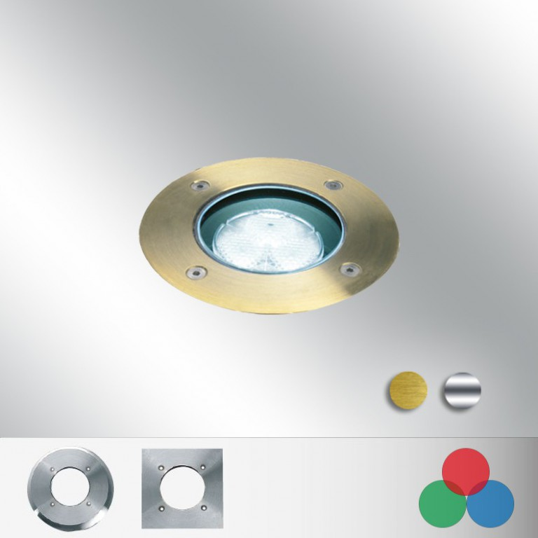 Zaxor led