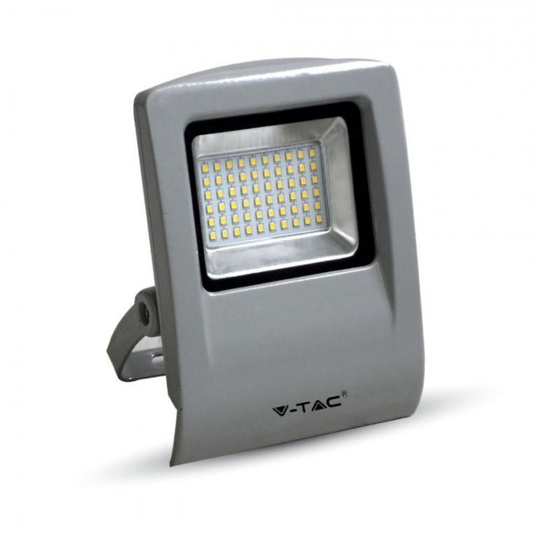 Reflektor 100, 150 a 200W